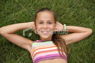 nudist comment on this picture result imgsrc young girls pc android