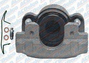 ACDelco 18FR1798 Disc Brake Caliper