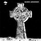 Headless Cross by Black Sabbath CD, Apr 2001, EMI Capitol Special
