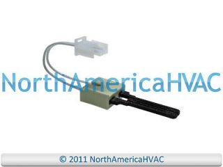 trane american standard furnace ignitor ign54 ign00054 one day