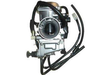 honda trx350fm rancher 2000 2001 2002 carb carbureto r one
