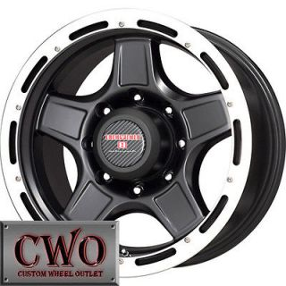 Newly listed 17 Black ZX Wheels Rims 5x135 5 Lug Ford F150 Lincoln