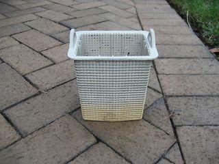 hayward super pump basket  5 99 0
