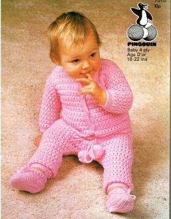 Free Knitting Pattern Cowl : BABY KNITTING PATTERNS Hoody~Pants~Sweaters~Dresses~Toy~Hats++ Boy