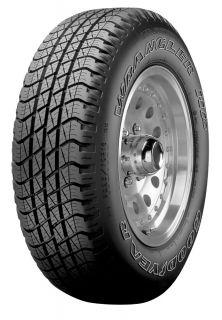 Goodyear Wrangler HP Tire(s) 275/60R20 275/60 20 2756020 60R R20