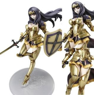 Annelotte queens blade in Animation Art & Characters