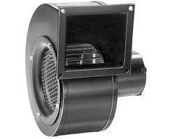 Centrifugal Blower 230 Volts Fasco # B45227 2 (Dayton Reference 4C869