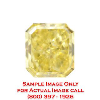 fancy yellow diamond ring in Loose Diamonds & Gemstones