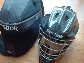 goal helmet  314 99