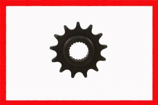 2001 polaris trail boss 325 11t front sprocket time left