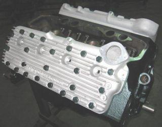 255 ford flathead reman engine  3997 00