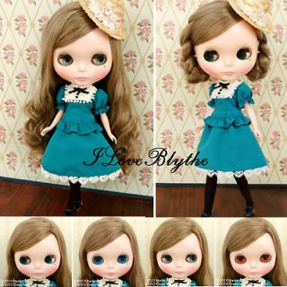 Newly listed Shop Exclusive Takara Neo Blythe Doll *Very Vicky* Free