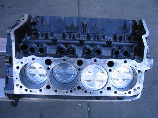 Rebuilt 96 99 GMC Yukon 5.7L V8 350 Vortec Engine