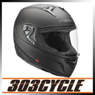 nexx solid black xr1r full face motorcycle helmet black more