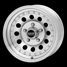 14 american racing outlaw ii wheels 14x7 0 4x114 3