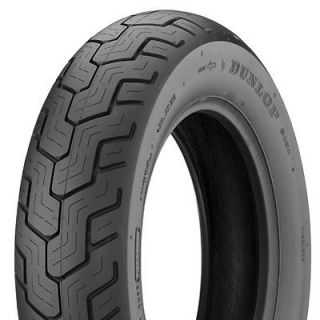 130 90 16 67h dunlop d404 rear motorcycle tire time