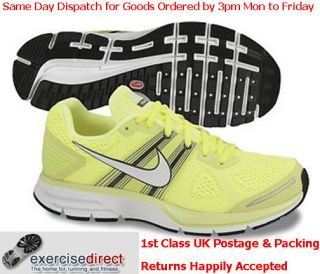 Nike Air Pegasus+ 29 Womens Neutral Running Shoes 524981 710
