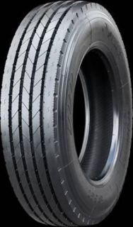 245/70R19.5 Sailun All Position RIB TIRE  S637 LRG/14 ply