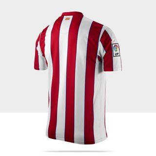 de football Club Atlético de Madrid 2011/2012 domicile pour Homme