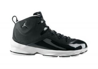 Nike Jordan Jumpman Elite I Mens Basketball Shoe
