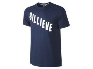 NFL Bills Mens T Shirt 504071_405