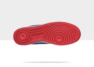 Nike Air Force 1 Mens Shoe 488298_412_B