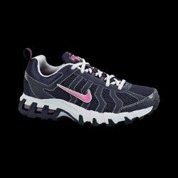 Nike Air Max Assail V Womens Trail Running Shoe