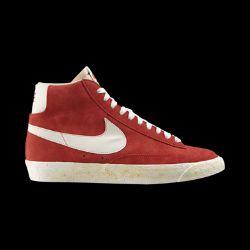 Nike Blazer High Suede Vintage Mens Shoe