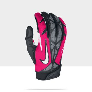 Vapor Jet 20 Mens Football Gloves GF0093_603_A