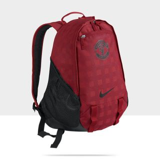Manchester United Allegiance Striker II Backpack BA4574_640_A
