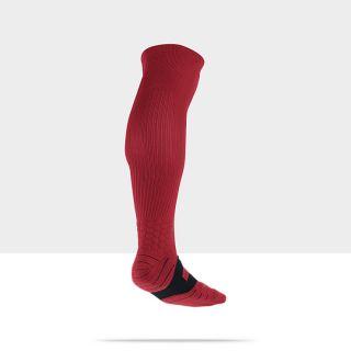 Nike Vapor Knee High Football Socks Large 1 Pair SX4600_650_B