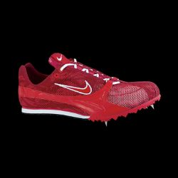 Nike Zoom Jana Star II Womens Track and Field
