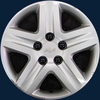 08 09 10 11 chevrolet impala monte carlo 16 3021 hubcap part 09597539
