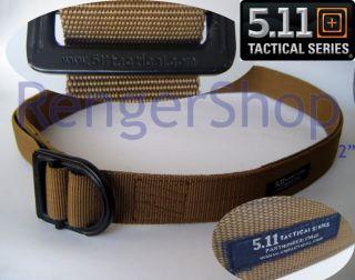 Tan Belt Airsoft 5 11 Tactical Vest Pants Boots Cap