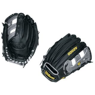 Wilson A2000 Y BG Baseball Glove 12 5 Left Hand Throw New
