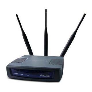EnGenius 802 11 N Access Point Client Bridge Repeater