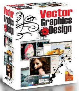 Grunge Vector Graphics On Popscreen
