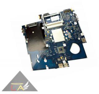 Acer Aspire 5515 AMD Motherboard MBN2702001 LA 4661P OEM Original