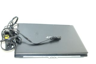 NOT WORKING, AS IS ACER ASPIRE 5515 KAW60 LAPTOP NOTEBOOK