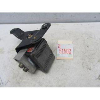 Lincoln Mark VIII Anti Locking Brake System ABS Pump