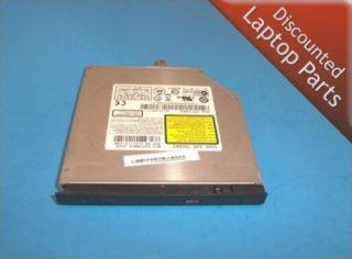 Acer Aspire 6920 CD RW DVD RW Multi Drive DVR KD08RS