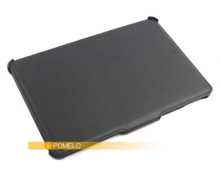 Stand Leather Case Cover for 10 1 Acer Iconia Tab A700 Tablet