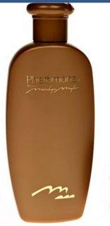 Marilyn Miglin Pheromone Body Lotion Creme Cream 8oz New SEALED