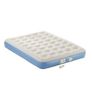 aerobed air mattress 9 full extra built in pump
