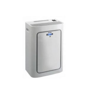 danby dpac8kdb 8000 btu portable air conditioner