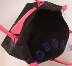 Waterproof Hello Kitty Fashional Hand Bag Shopping Purse Ladys Girls