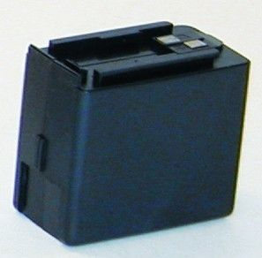Battery for Alinco Radio DJ180 DJ580 TJ582 DJ 180 DJ 580 TJ 582