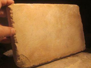Egyptian art Akhenaten & Smenkhare Cairo museum replica relief