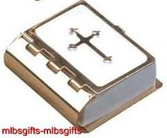 One Mini Holy Bible   Complete New Testament Gospels New   Item #3758