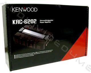 Kenwood+amp+kac+7252